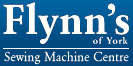 Flynn's Sewing Machine Centre
