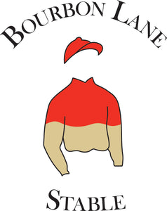 Bourbon Lane Stables