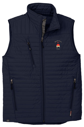 Men's Quilted Thermolite® Vest