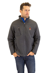 Men's Quilted Thermolite® Jacket