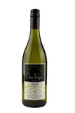 2017 Hunter Valley Semillon