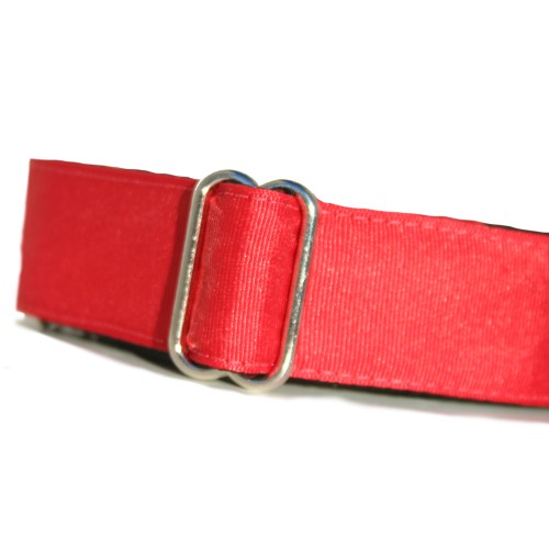 Spectrum Cherry Red Martingale