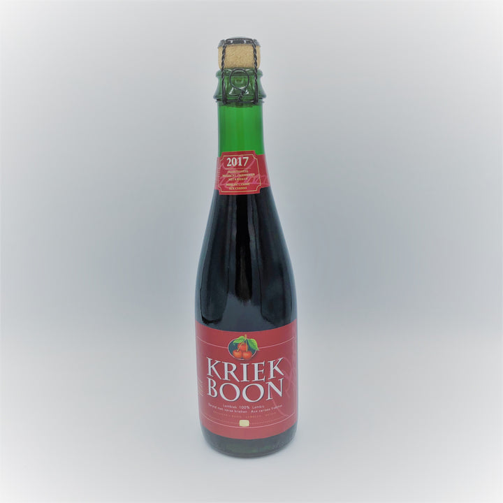 Boon - Kriek 4%