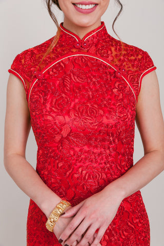 East-Meets-Dress-Chinese-Wedding-Dress-Cheongsam-Qipao-Sandra-Dress