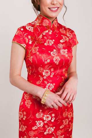 East-Meets-Dress-Chinese-Wedding-Dress-Cheongsam-Qipao-Gemma-Dress