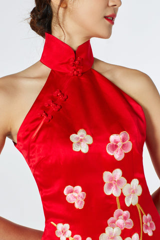 East-Meets-Dress-Chinese-Wedding-Dress-Cheongsam-Qipao-Amanda-Dress