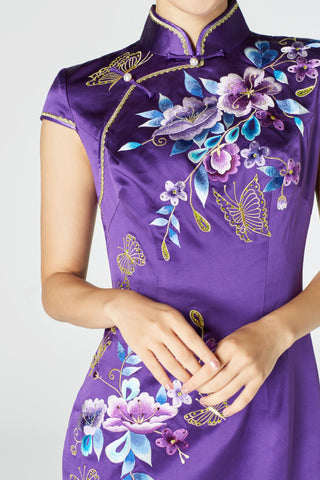 East-Meets-Dress-Chinese-Wedding-Dress-Cheongsam-Qipao-Tammy-Dress