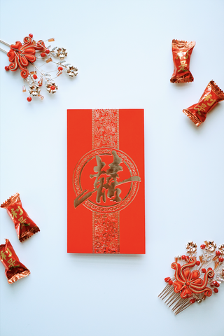 East-Meets-Dress-Fortune-Red-Envelopes-For-Chinese-Wedding