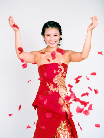East-Meets-Dress-Chinese-Wedding-Dress-Cheongsam-Qipao-Nora-Dress