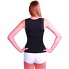 Image of Women Thermo Sweat Neoprene Fat Burning Shapewear