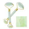 Image of Premium Jade Face and Body Massager Roller