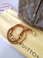 Load image into Gallery viewer, louis vuitton supplier philippines