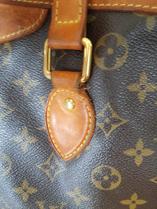 where to sell louis vuitton philippines
