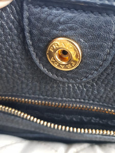 Authentic Prada Vitello Daino trusted seller