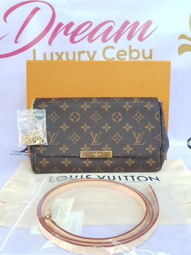 Louis Vuitton supplier cebu