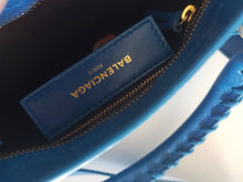 Load image into Gallery viewer, balenciaga bags instagram