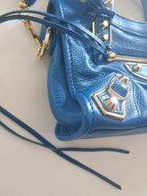 Load image into Gallery viewer, balenciaga bags buy and sell