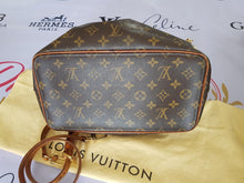 Load image into Gallery viewer, trusted louis vuitton seller ph