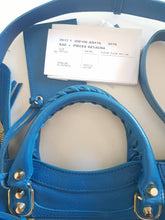 Load image into Gallery viewer, balenciaga trusted seller philippines