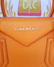 Load image into Gallery viewer, givenchy prices philippines