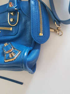 buy and sell authentic bags philippines