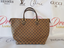 Load image into Gallery viewer, louis vuitton seller philippines