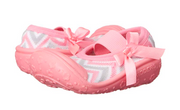 Skidders Baby Toddler Girls Mary Jane Shoes Style XY4152 - Skidders.com