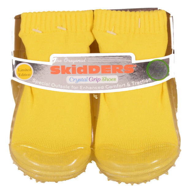 Skidders Limited Edition Baby Toddler Shoes Style XY4108 - Skidders.com