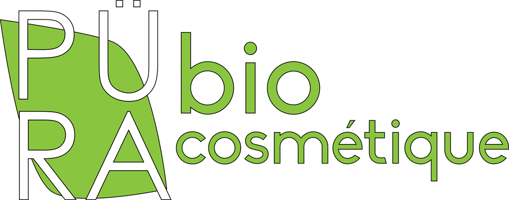 Pura biocosmetique