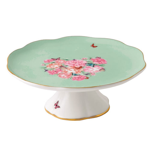 Miranda Kerr for Royal Albert Blessings Small Cake Stand