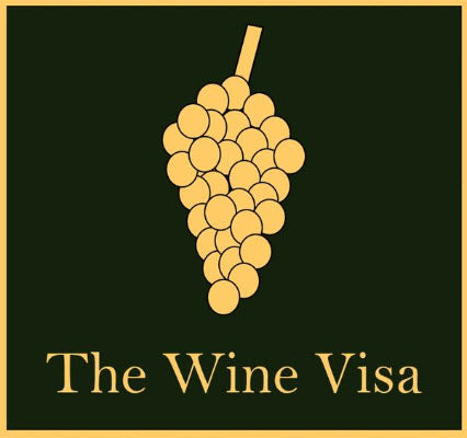 Wine Visa Member Access - Annual Gold