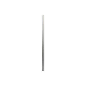 Baluster Post (1-1/2'' Diameter) (Double Wall Thickness) (53' Height)