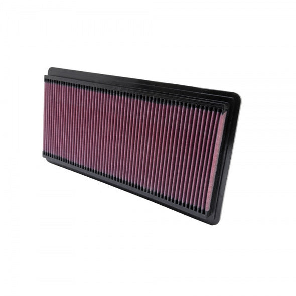 C5 Corvette Air Filter | K&N | 1997-2004 - [Corvette Store Online]