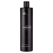 IdHAIR Shampoo Colour 500 ml