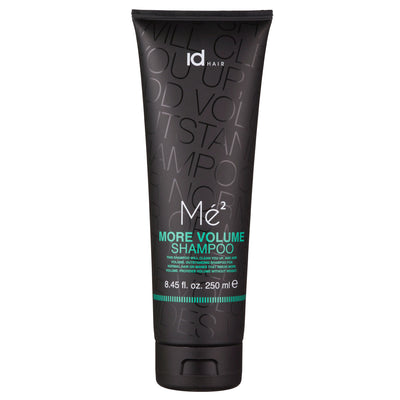 IdHAIR Me2 More Volume Shampoo 250 ml