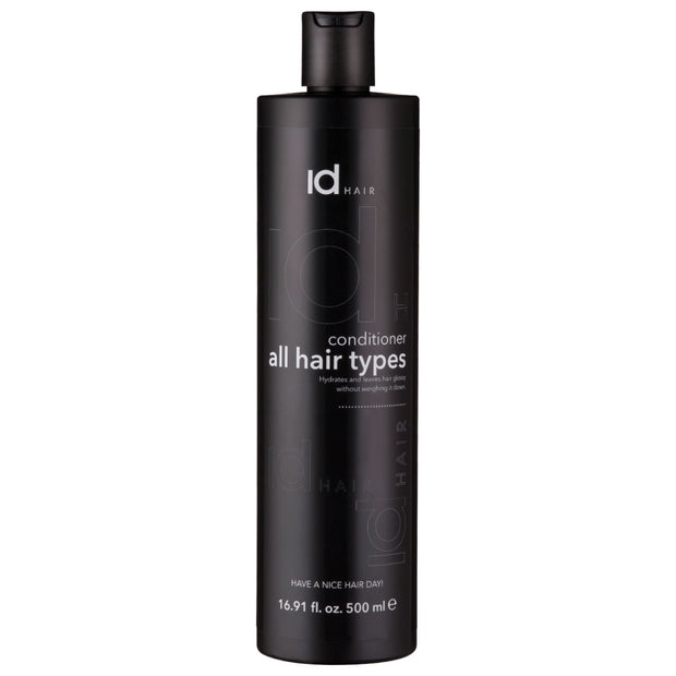 IdHAIR Conditioner 500 ml