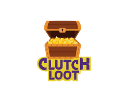 Clutch Loot Coupons and Promo Code