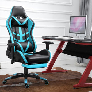 Clutch Explosion Gaming Chair (US Only)