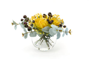 Floralistic - Native Flowers - Artificial flowers