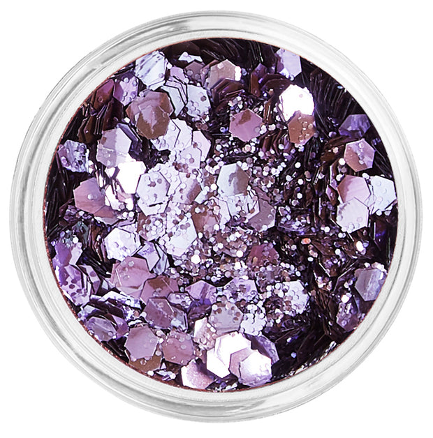 Lavender Biodegradable Glitter
