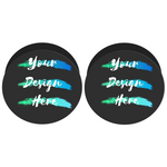 Create your own Popsocket, Customize with your designs
