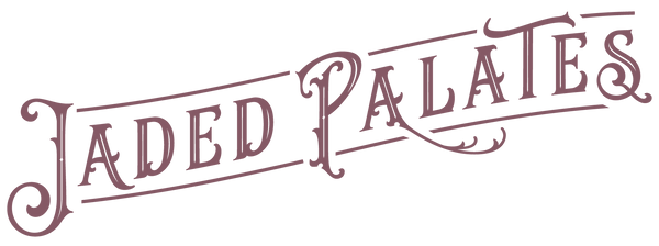 Jaded Palates