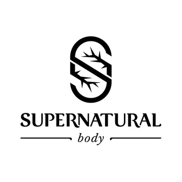 Super Natural Body USA