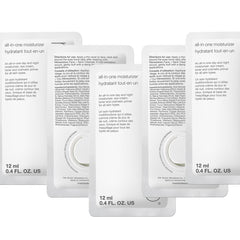 All-In-One Moisturizer Multi-Pack