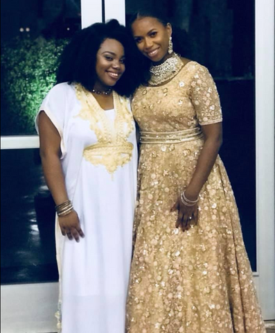 Zemira Israel with a bride she sang down the isle