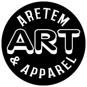 Aretem Art & Apparel