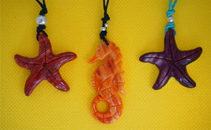 marine-life-jewelry-collection