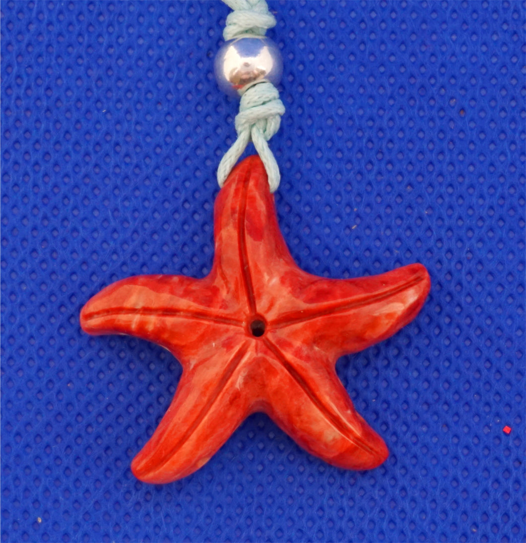 sea-star-red-coral-necklace