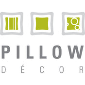 Pillow Decor Canada