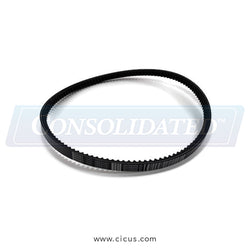 Cogged V-Belt - 1040mm (BX38)